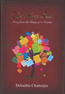 The Class Act: Notes from the Diary of a Teacher